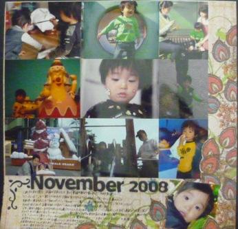 56_november_2008