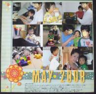 May_2008moza