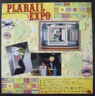 Plarail_expomoza