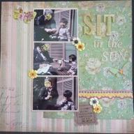 Sit_in_the_sunmoza