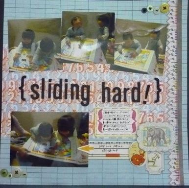 77_sliding_hard1y10m