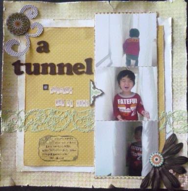 84_a_tunnel1y11m
