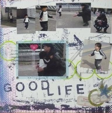 92_good_life2y