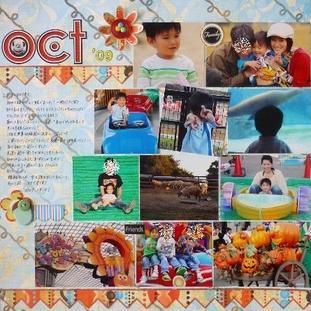 P1060019kopi