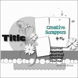 Creative_scrappers_86