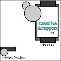 Creative_scrappers_91