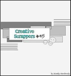 Creative_scrappers_85