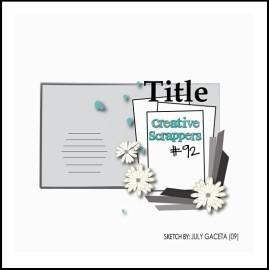 Creative_scrappers_92