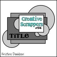 Creative_scrappers_94