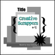 Creative_scrappers_90