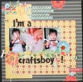 81_im_a_craftsboy2y11m