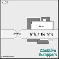 Creative_scrappers_102