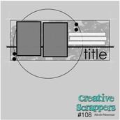 Creative_scrappers_108