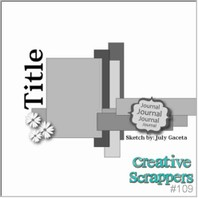 Creative_scrappers_109