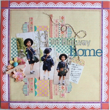 122_on_our_way_home3y1m