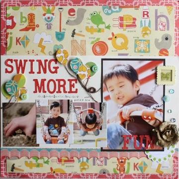 123_swing_more3y1m
