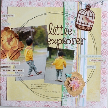 125_little_explorer3y1m