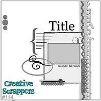 Creative_scrappers_1140