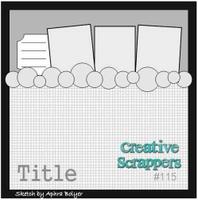Creative_scrappers_115