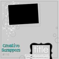 Creative_scrappers_116