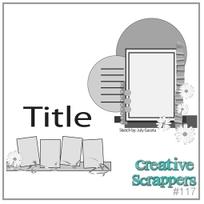 Creative_scrappers_117