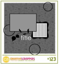 Creative_scrappers_123