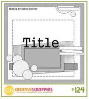 Creative_scrappers_124