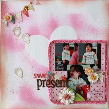 Sij19_sweet_present