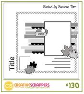 Creative_scrappers_130_2