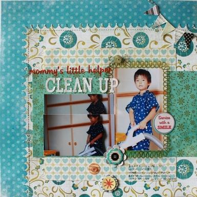 209_clean_up3y5m