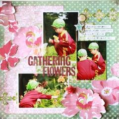 178_gathering_flowers3y3m