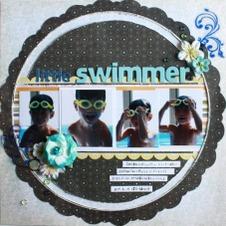 203_little_swimmer3y5m