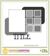 Creative_scrappers_136