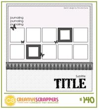 Creative_scrappers_140