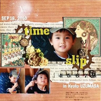 16_time_slip3y6m