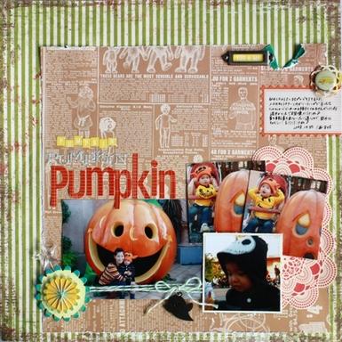 19_pumpkin1y8m