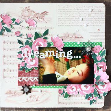 29_dreaming3y9m