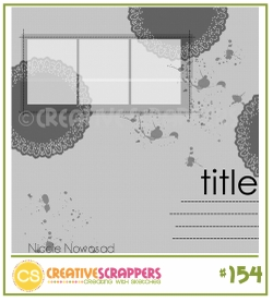 Creative_scrappers_154