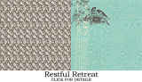 Restfulretreat