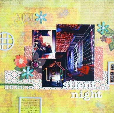 75_silent_night3y10m