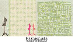 Fashionista_2