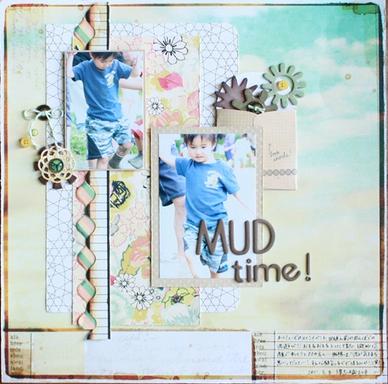 134_mud_time4y2m
