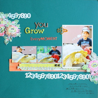 144_you_grow_everymoment4y3m