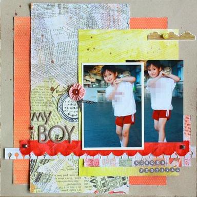 145_my_boy4y4mmoza