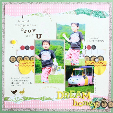 141_dream_honey4y3m