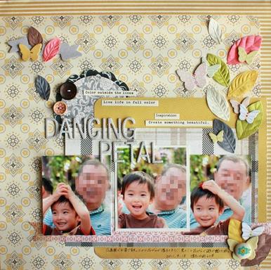 182_dancing_petal4y6mmoza