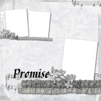 Birdis_word_promise