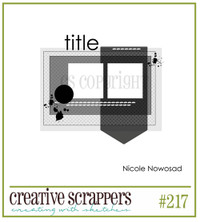 Creative_scrappers_217