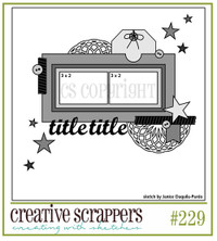 Creative_scrappers_229