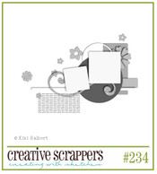 Creative_scrappers_234